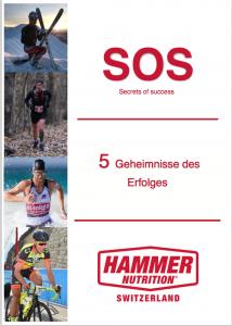 Hammer SOS