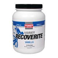 recoverite