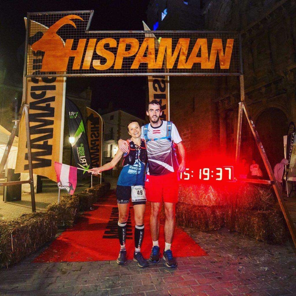Hispaman