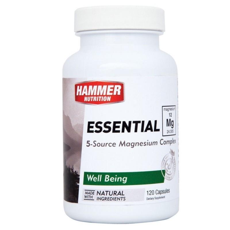 essential-magnesium