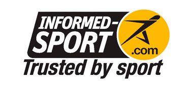 informed-sport