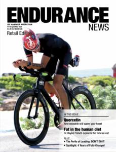 Endurance News_REN119