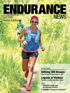 Endurance News_REN120