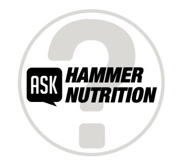 ask hammer nutrition