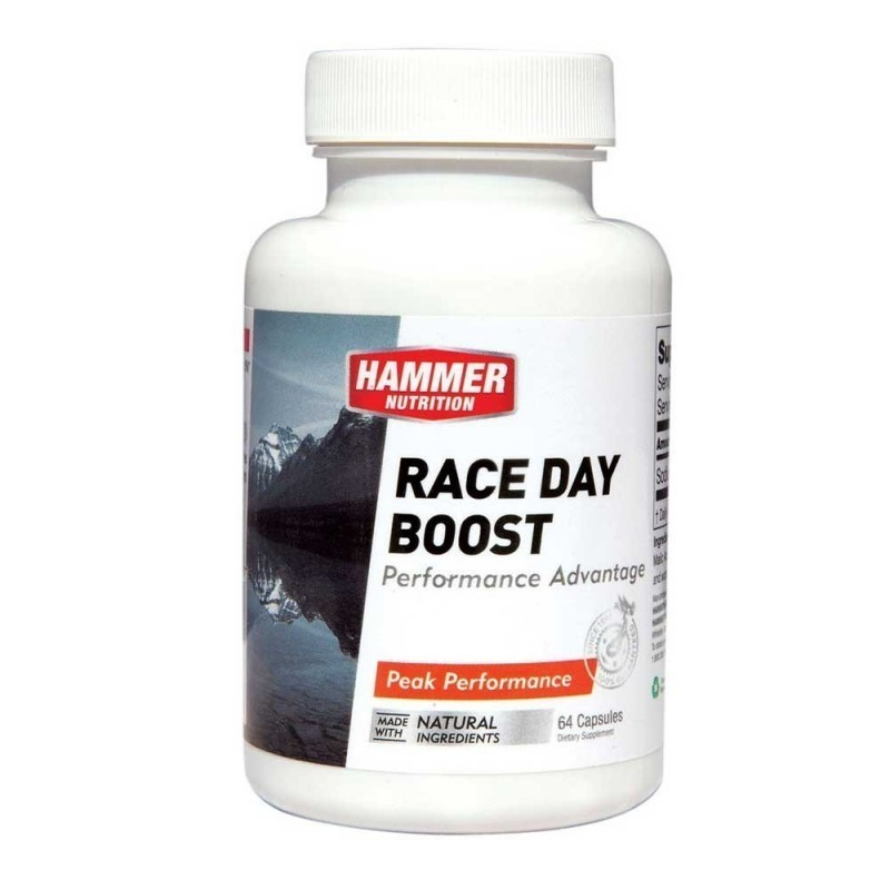 race-day-boost