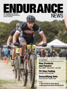 Endurance News_REN121